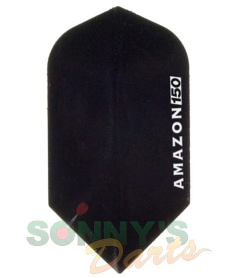 amazon-150-black-slim