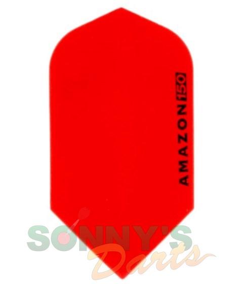 amazon-150-red-slim