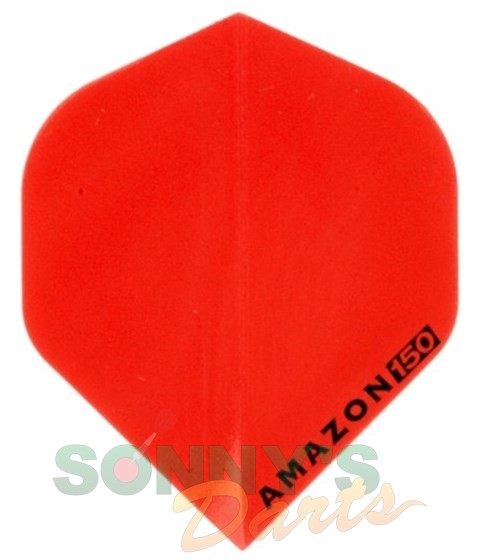 amazon-150-red