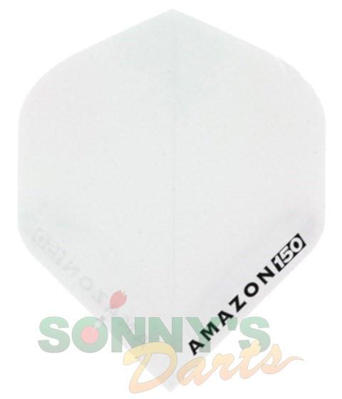 amazon-150-white