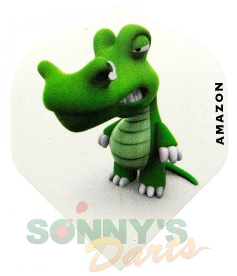 amazon-cartoon-alligator