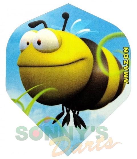 amazon-cartoon-bee