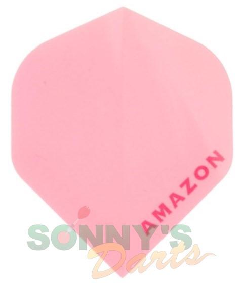 amazon-soft-pink