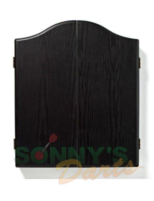 cabinet-black