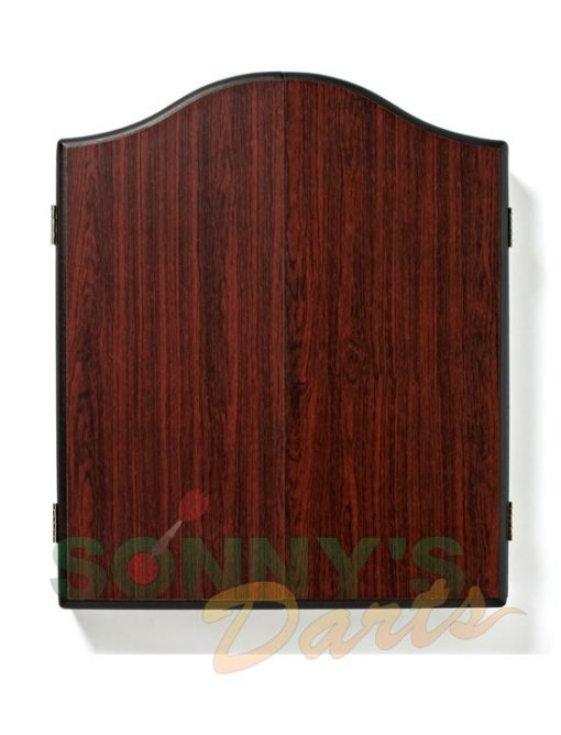 cabinet-rosewood