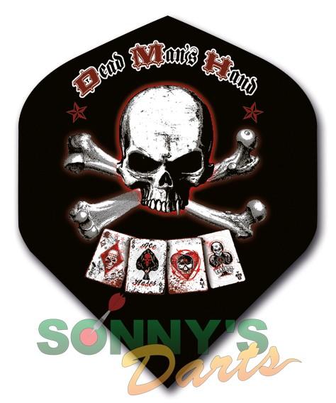 9573-ach0002-dead-mans-hand