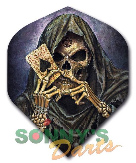 9576-ach0005-reaper
