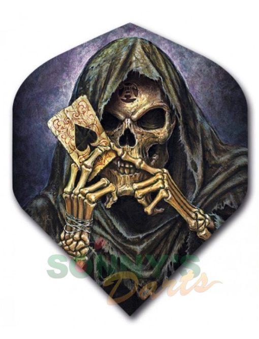Alchemy Reaper+