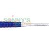 vanquish-23-25g-1023-barrel