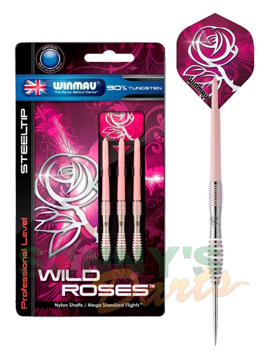 wild-roses-22