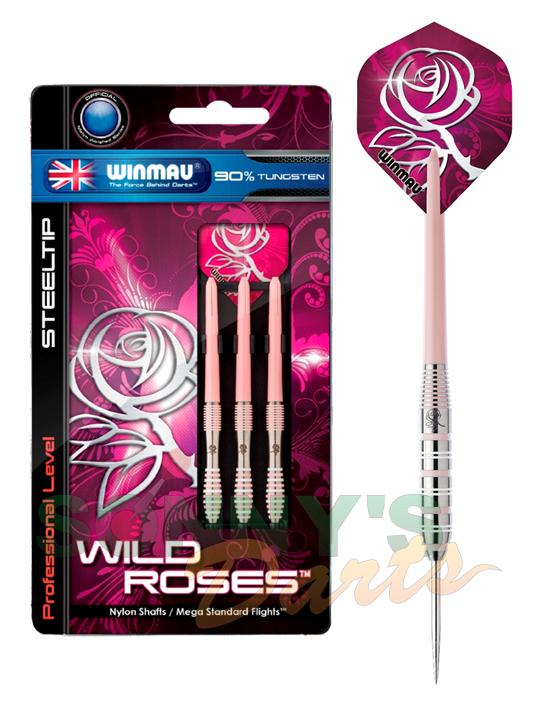 wild-roses-24