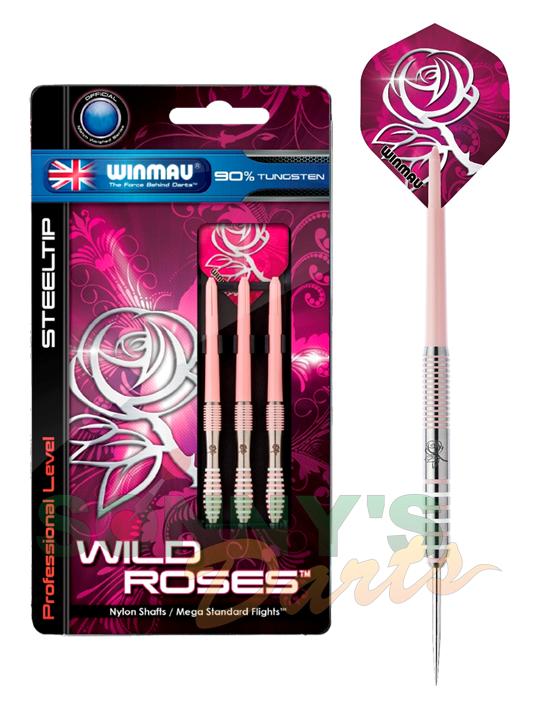 wild-roses-26