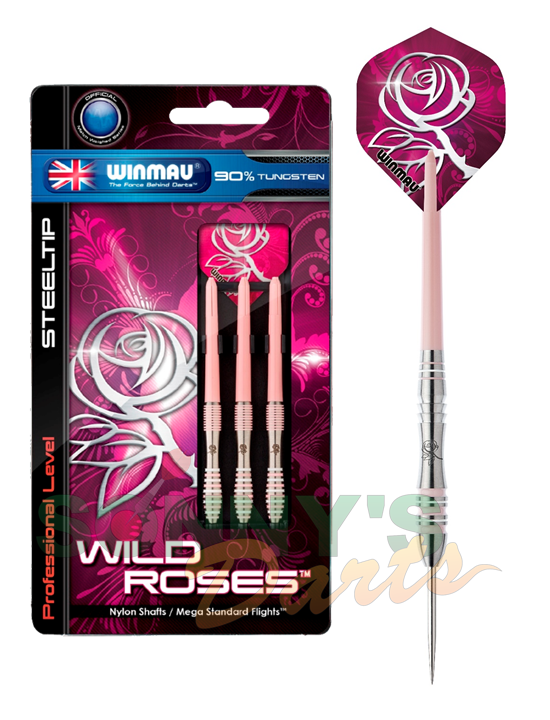 wild-roses-28