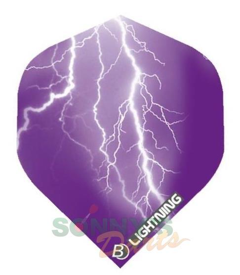 Bull's Lightning