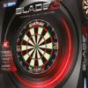 blade-5-box
