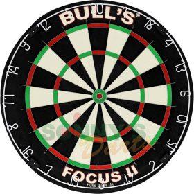 focus-ii