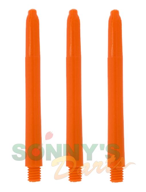 nylon-fluro-orange