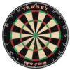 pro-tour-dart-board