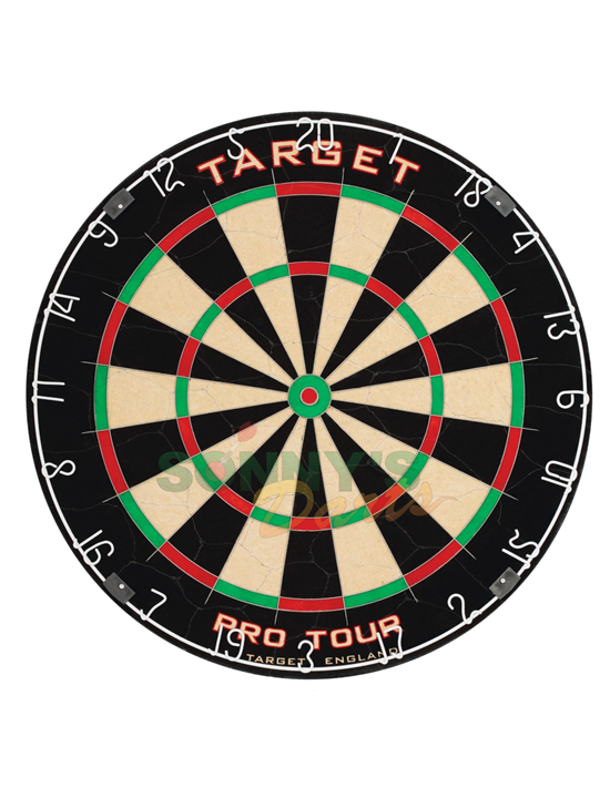 pro-tour-dart-boardx