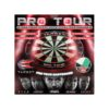 target-pro-tour-dart-board-packaging