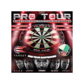 target-pro-tour-dart-board-packaging