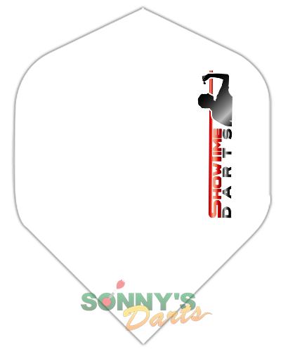 wht-showtime-logo