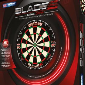 blade_5_dual_core_packaging