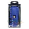 125822-takoma-dart-wallet-blue-black-packaging