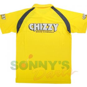 chizzy-achter