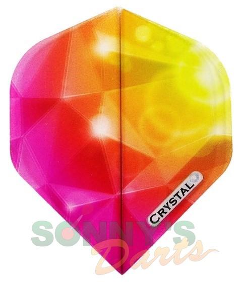 crystal-multi-color
