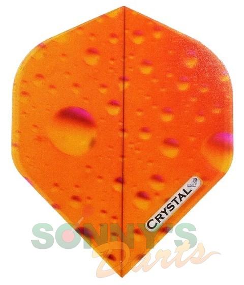 crystal-orange