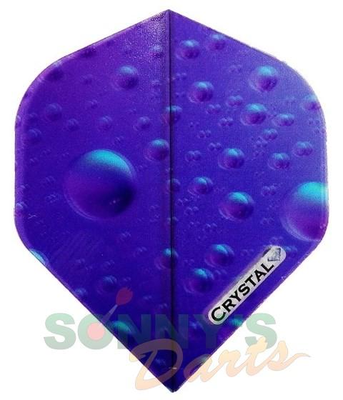 crystal-purple