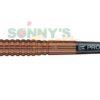 darryl-fitton-101620-silica-barrel