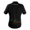 dart-shirts-black2