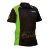 dart-shirts-green
