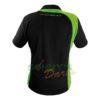 dart-shirts-green2