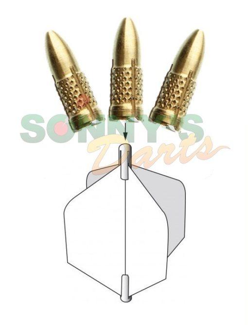 flightprotector-bullet-gold