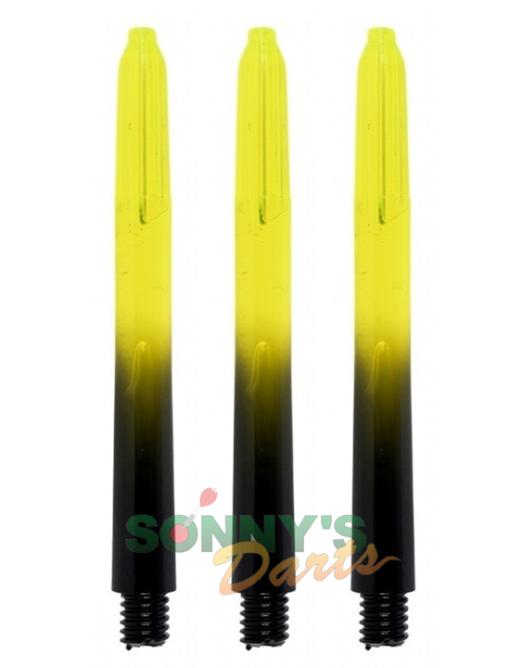 glow-2tone-yellow-080