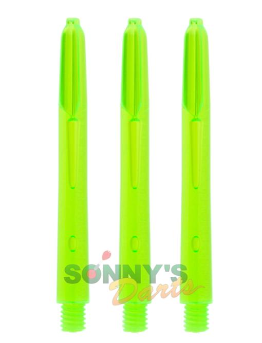 glow-green-006