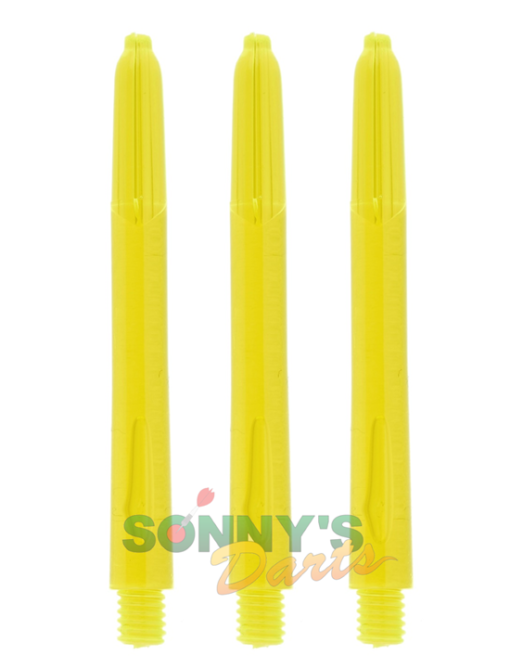 glow-yellow-030
