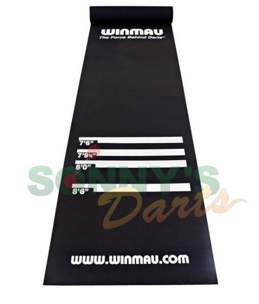 heavy-duty-rubber-dart-mat