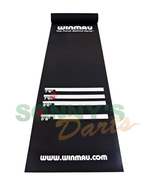 heavy-duty-rubber-dart-mat