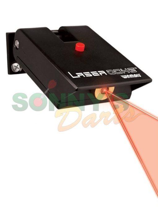 laser-oche