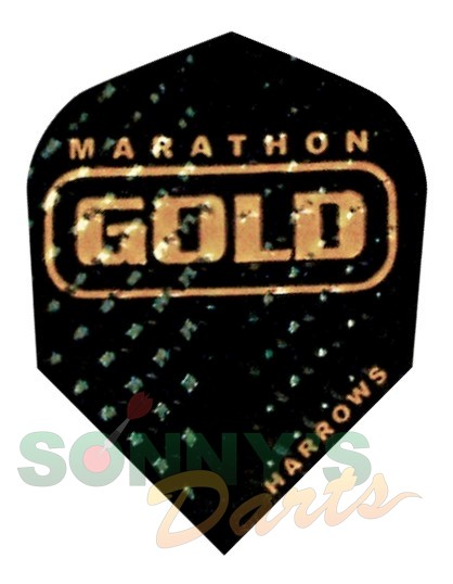 Marathon Gold
