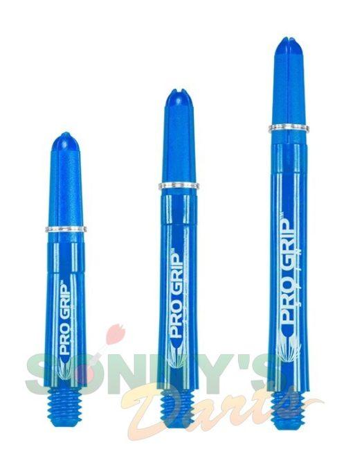 progrip-spin-blue