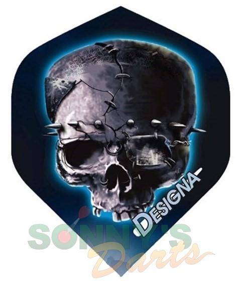 3d-skull