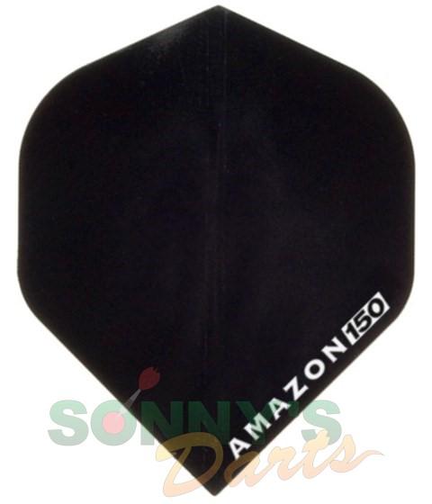 amazon-150-black