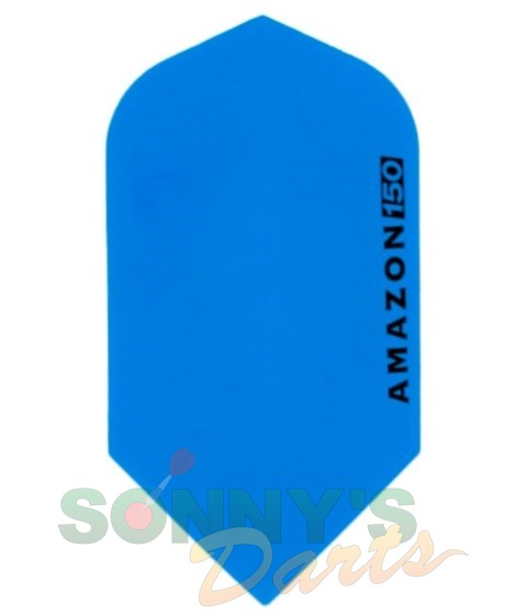 amazon-150-blue-slim