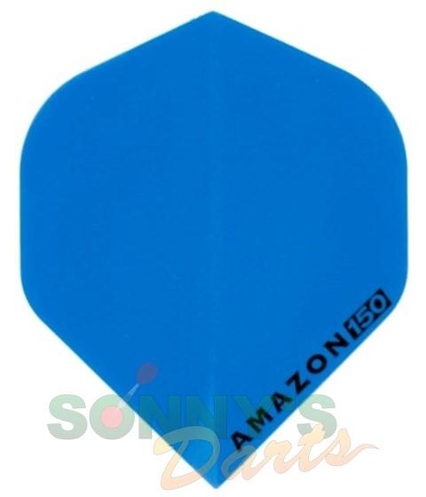 amazon-150-blue