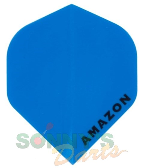 amazon-blue